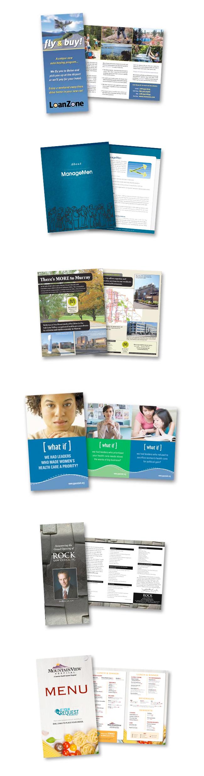 BrochuresColumn2