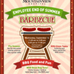 MtnView BBQ Flyer
