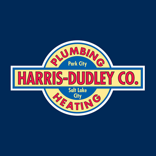 Harris Dudley Logo